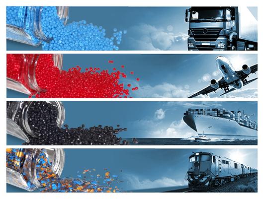 Collage_Produktspektrum