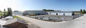 Copoplast Panorama 101