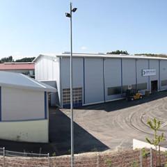 Copoplast Panorama 81