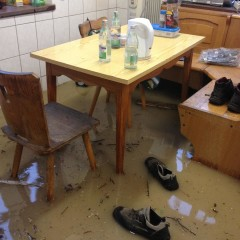 Hochwasser 2013 (3)