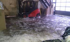 ueberschwemmung bei -20 Grad (2)