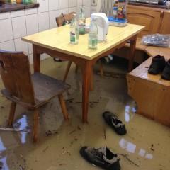 08 Hochwasser 2013 (3)