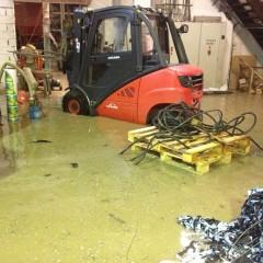10 Hochwasser 2013