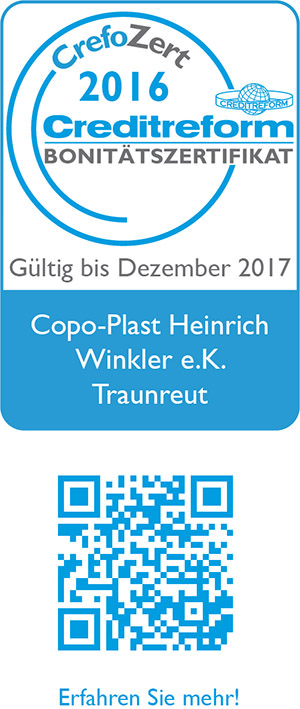 CrefoZert2017-Copo-Plast Heinrich Winkler eK